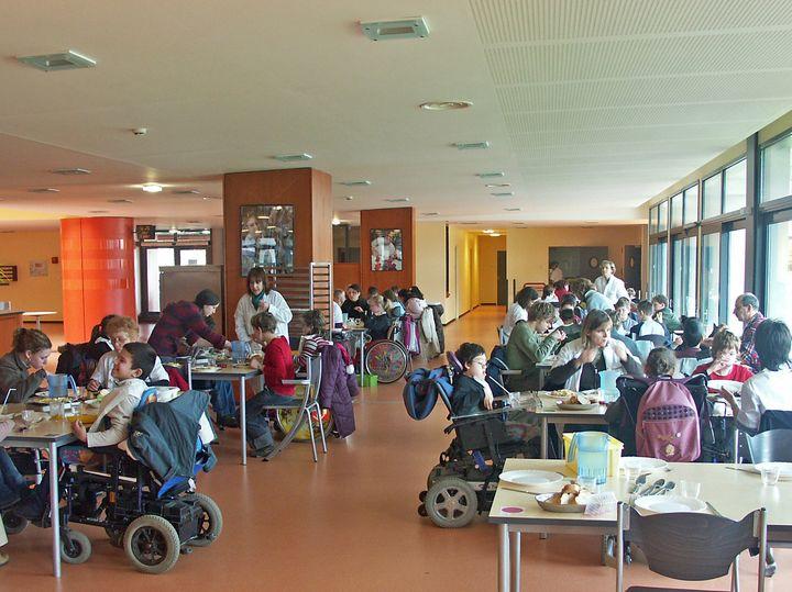 arahm association r gionale l 39 aide aux handicap s moteurs. Black Bedroom Furniture Sets. Home Design Ideas
